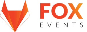 logo fox events